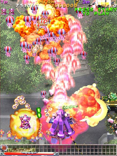 http://www.cave.co.jp/gameonline/Xbox360/muchi-pink/img/teaser/ss_01_l.jpg