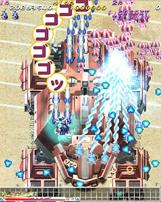 http://www.cave.co.jp/gameonline/muchimuchi/srnshot/imgs/img_08.jpg