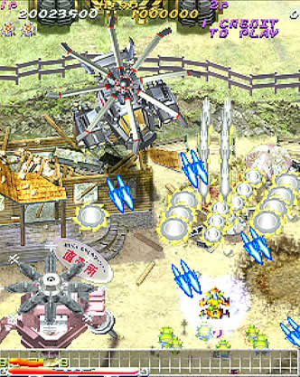 http://www.cave.co.jp/gameonline/muchimuchi/srnshot/imgs/img_10.jpg