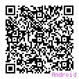QR_jugmon_Android