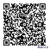 QR_kitty_Android